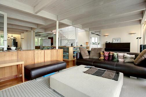 affittare temporaneamente mr lodge. Black Bedroom Furniture Sets. Home Design Ideas